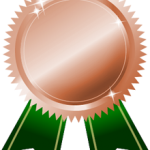 bronzemedal01-003