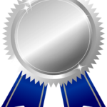 silvermedal01-002